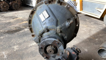 Renault Premium used axle transmission