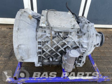 Volvo gearbox Volvo AT2512C I-Shift Gearbox