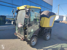 Repuestos para camiones Pièce Kärcher MC 50 Road industrial sweeper (VMP-Tennant)