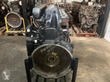 Motor Moteur MERCEDES-BENZ /Engine OM457 Euro5 / pour camion