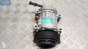 DAF XF105 compressore usato