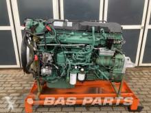 Motor Volvo Engine Volvo D13K 500