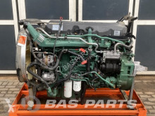 Volvo Engine Volvo D11C 370 used motor