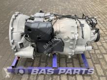 Repuestos para camiones transmisión caja de cambios Volvo Volvo VT2214B Gearbox