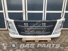قطع غيار الآليات الثقيلة مقصورة / هيكل Volvo Front bumper compleet Volvo FM4