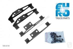 Repuestos para camiones Iveco Fixations pour tracteur routier nuevo