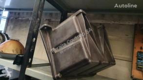Peças pesados DAF Pièces détachées : Modulo Adblue /AdBlue 1738100 denoxtronic/ pour camion usado