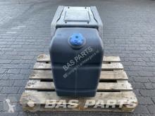 Peças pesados Volvo Volvo AdBlue Tank usado