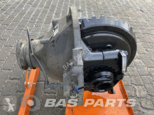 Volvo differential / frame Differential Volvo RSS1344C