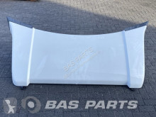 Volvo deflector Roof spoiler Volvo FH Globetrotter L2H2