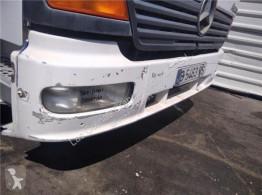 Repuestos para camiones Pare-chocs Paragolpes Delantero Mercedes-Benz ATEGO 923,923 L pour camion MERCEDES-BENZ ATEGO 923,923 L usado