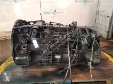Boîte de vitesses Caja Cambios Manual Mercedes-Benz ATEGO 923,923 L pour camion MERCEDES-BENZ ATEGO 923,923 L caixa de velocidades usado