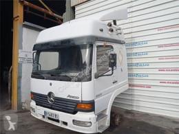 قطع غيار الآليات الثقيلة Cabine Cabina Completa Mercedes-Benz ATEGO 923,923 L pour camion MERCEDES-BENZ ATEGO 923,923 L مقصورة / هيكل مستعمل