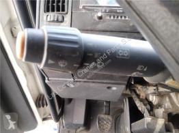 Commutateur de colonne de direction Mando Limpia Mercedes-Benz ATEGO 923,923 L pour camion MERCEDES-BENZ ATEGO 923,923 L truck part used