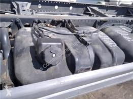Zbiornik powietrza Réservoir de carburant Deposito Combustible Mercedes-Benz ATEGO 923,923 L pour camion MERCEDES-BENZ ATEGO 923,923 L