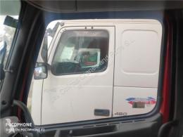 Vitrage Volvo FH Vitre latérale LUNA PUERTA DELANTERO DERECHA 12 12/420 pour camion 12 12/420