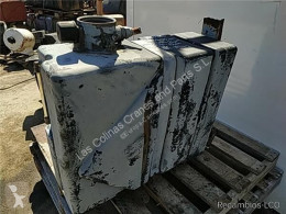 قطع غيار الآليات الثقيلة تصريف adBlue Réservoir AdBlue Deposito Adblue GENERICA pour camion