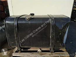 Réservoir de carburant Deposito Combustible Mercedes-Benz ACTROS pour camion MERCEDES-BENZ ACTROS truck part used