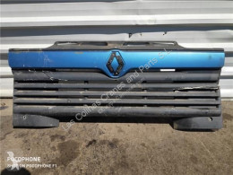 Repuestos para camiones Renault Magnum Calandre Calandra AE 420ti.18 pour camion AE 420ti.18 usado