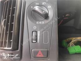 Tableau de bord Volvo FH Tableau de bord Mando De Luces 12 12/420 pour camion 12 12/420