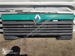 Pièces détachées PL Renault Magnum Calandre Calandra AE 420ti.18 pour camion AE 420ti.18 occasion
