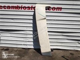 Aileron SPOILER LATERAL DERECHO GENERICA pour camion used bodywork parts