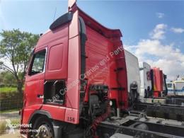 Кабина / каросерия Volvo FH Aileron SPOILER LATERAL IZQUIERDO 12 12/420 pour tracteur routier 12 12/420