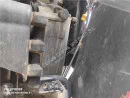 Direction Volvo FH Direction assistée Caja Direccion Asistida 12 12/420 pour tracteur routier 12 12/420