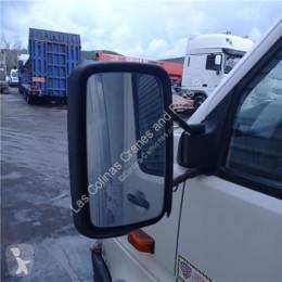 Repuestos para camiones Volkswagen Vitre latérale Retrovisor Izquierdo LT 28-46 II Caja/Chasis (2DX0FE) pour camion LT 28-46 II Caja/Chasis (2DX0FE) 2.8 TDI usado
