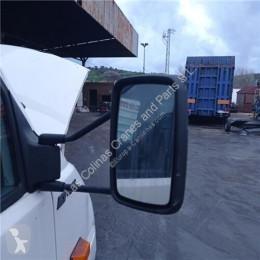 Peças pesados cabine / Carroçaria peças de carroçaria retrovisor Volkswagen Rétroviseur extérieur Retrovisor Derecho LT 28-46 II Caja/Chasis (2DX0FE) 2 pour camion LT 28-46 II Caja/Chasis (2DX0FE) 2.8 TDI