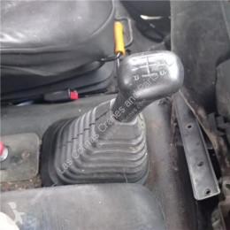 Accessoires de boîte de vitesse Nissan Atleon Levier de vitesses Palanca De Cambios 110.35, 120.35 pour camion 110.35, 120.35