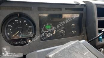 Système électrique Renault Tableau de bord Cuadro Instrumentos Midliner M 180.13/C pour camion Midliner M 180.13/C