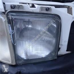 Pièces détachées PL Volkswagen Phare Faro Delantero Derecho LT 28-46 II Caja/Chasis (2DX0F pour camion LT 28-46 II Caja/Chasis (2DX0FE) 2.8 TDI occasion