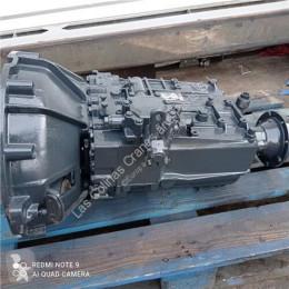 Renault Getriebe Boîte de vitesses Caja Cambios Manual Midliner M 180.13/C pour camion Midliner M 180.13/C