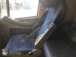 Iveco Stralis Siège Asiento Delantero Derecho AS 440S48 pour camion AS 440S48 cabine / carrosserie occasion