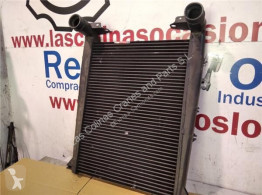 Repuestos para camiones sistema de refrigeración Renault Premium Refroidisseur intermédiaire Intercooler pour camion