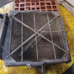 Refroidissement Pegaso Radiateur de refroidissement du moteur Radiador TECNO pour camion TECNO