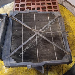 Układ chłodzenia Pegaso Radiateur de refroidissement du moteur Radiador TECNO pour camion TECNO
