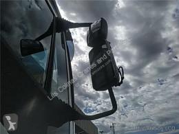 Rétroviseur Iveco Stralis Rétroviseur extérieur Retrovisor Derecho AS 440S48 pour tracteur routier AS 440S48