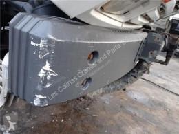 Pièces détachées PL Renault Pare-chocs Paragolpes Delantero Midliner M 180.13/C pour camion Midliner M 180.13/C occasion