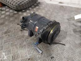 Repuestos para camiones Nissan Cabstar Compresseur de climatisation Compresor Aire Acond 35.13 pour camion 35.13 usado