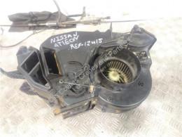 Moteur Nissan Atleon Moteur Motor Calefaccion pour camion
