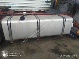 油箱 依维柯 Stralis Réservoir de carburant Deposito Combustible AS 440S48 pour camion AS 440S48