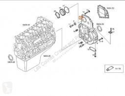 Repuestos para camiones motor Iveco Stralis Moteur Campana Motor AS 440S48 pour camion AS 440S48