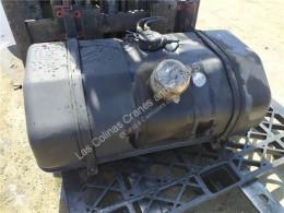 Repuestos para camiones Renault Réservoir de carburant Deposito Combustible Midliner M 180.13/C pour camion Midliner M 180.13/C motor sistema de combustible depósito de carburante usado
