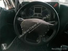 Náhradní díly pro kamiony Iveco Stralis Volant Volante AS 440S48 pour camion AS 440S48 použitý