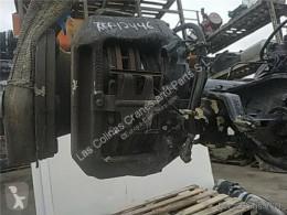 Pièces détachées PL Iveco Eurocargo Étrier de frein Pinza Freno Eje Trasero Derecho Chasis (Typ pour camion Chasis (Typ 75 E 14) [3,9 Ltr. - 100 kW Diesel] occasion