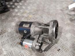 Nissan Cabstar Démarreur Motor Arranque 35.13 pour camion 35.13 avviamento usato