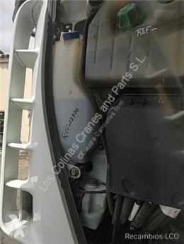 Peças pesados Iveco Stralis Réservoir de lave-glace Deposito Limpia Parabrisas AS 440S48 pour tracteur routier AS 440S48 usado