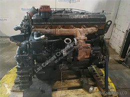 Peças pesados motor Iveco Eurocargo Moteur Despiece Motor Chasis (Typ 150 E 23) [5,9 Lt pour camion Chasis (Typ 150 E 23) [5,9 Ltr. - 167 kW Diesel]